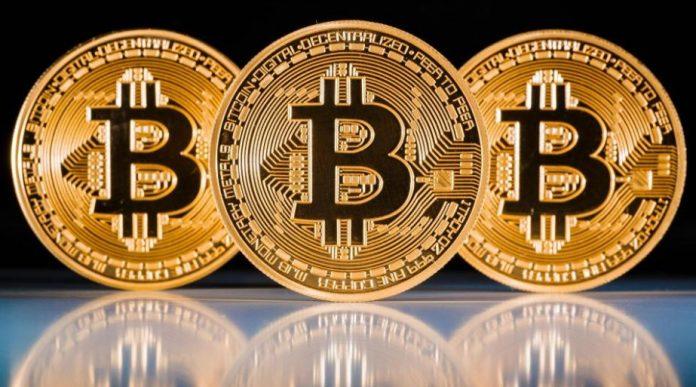 nhung cach kiem tien online voi bitcoin 2019