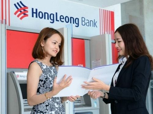 hong leong bank la ngan hang gi