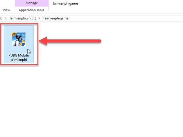 cach thay doi avatar khung avatar va la co trong pubg mobile