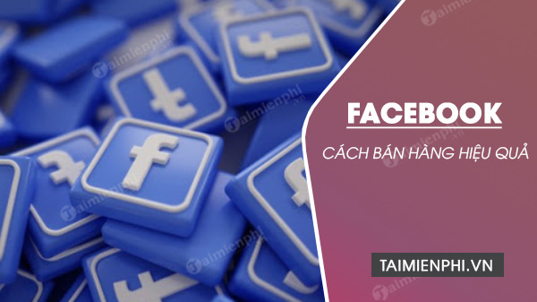 How you can shop on facebook understand it