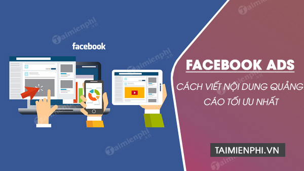 how to write facebook content ads to read high optical content my fb uu