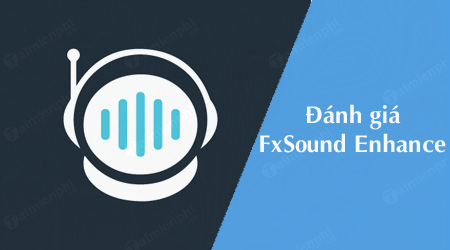 review fxsound enhance