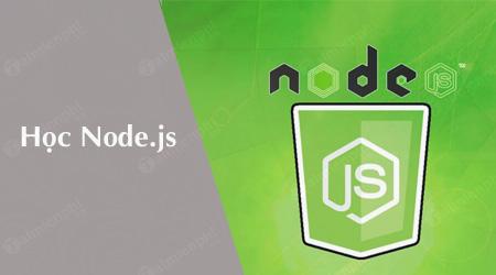 hoc node js