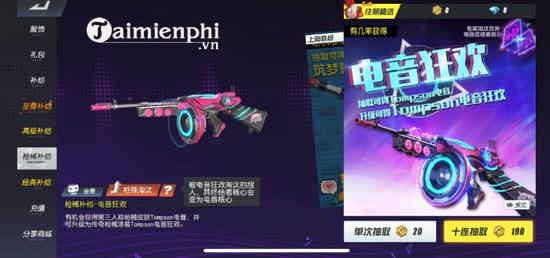 ban cap nhat rules of survival 31 10 update che do chay lien tuc
