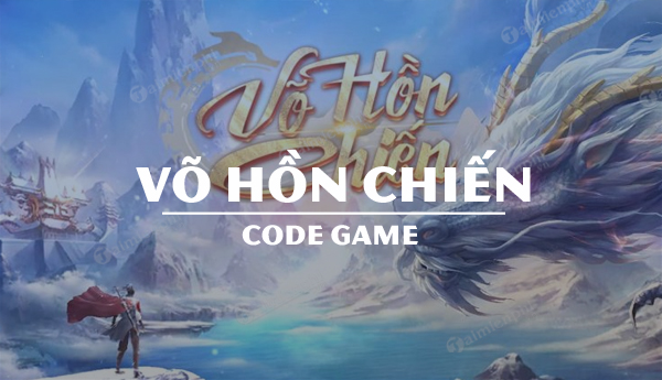 giftcode vo hon chien