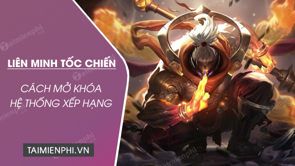 How to make it easy to hang out in the alliance of toc chien