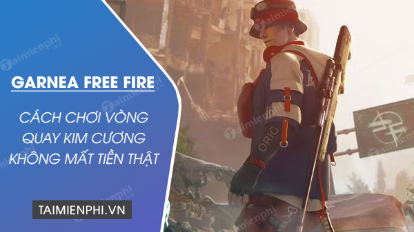 how to play diamond in free fire doesn't make money