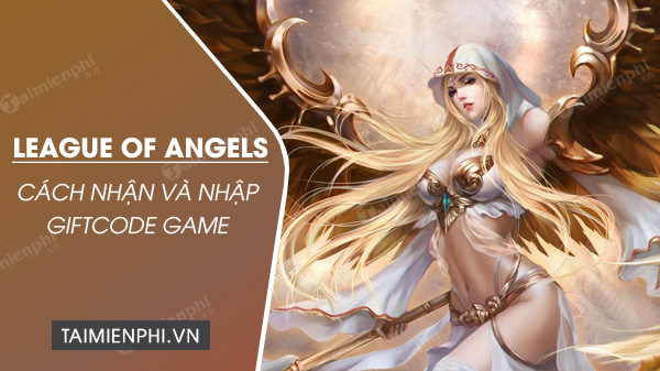 code game league of angels
