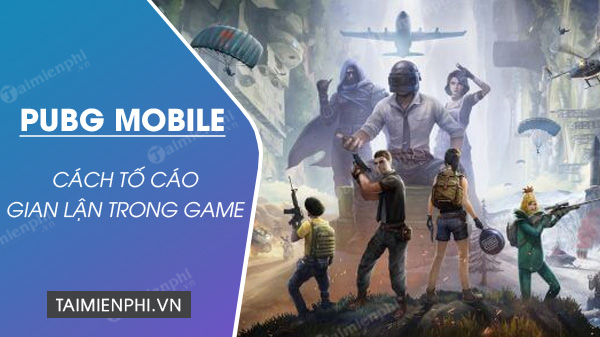 chi tiet day du event oasis fresh trong pubg mobile