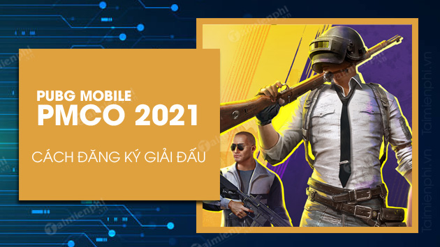 how to sign up for pubg mobile club open buy spring 2021 pmco