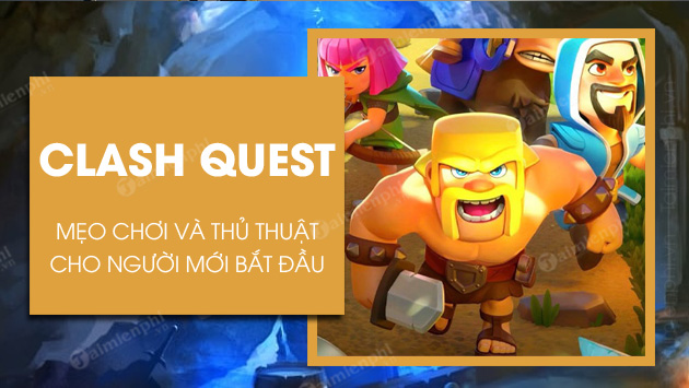 Catwalk clash quest for all beginners