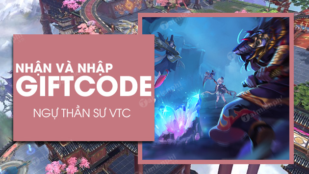 code ngu than su vtc