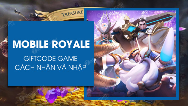 code mobile royale
