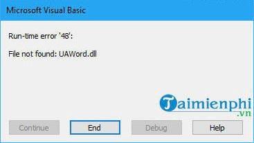 Cách tải và sử dụng UOffice