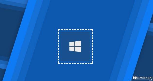 windows virtual desktop sap co san cho nguoi dung