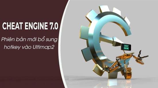 cheat engine 7 0 bo sung phim tat bo loc ultimap2