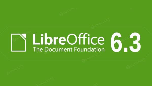 the document foundation thanh lap doi ho tro file ppt va pptx trong impress
