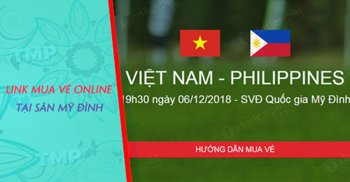 link to buy online football game at my Dinh