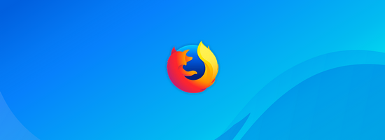 firefox 65 hien thi chung chi su dung trong tan cong man in the middle ssl