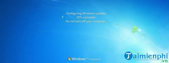 microsoft phat hanh ban cap nhat kb4487345 va loi windows 7 share