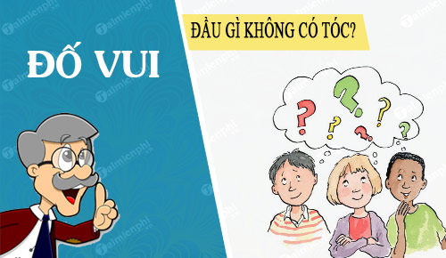 dau gi khong co toc do vui ve dau toc