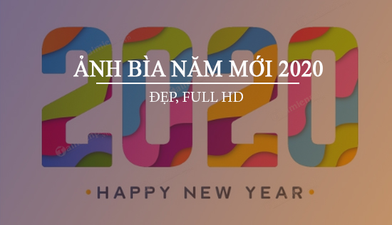 anh bia nam moi 2020
