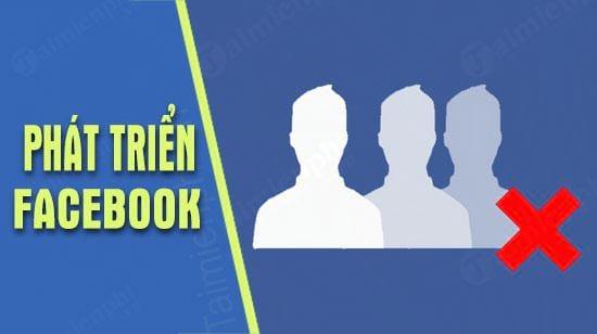 cach nuoi nick facebook khong bi ban de ban hang online