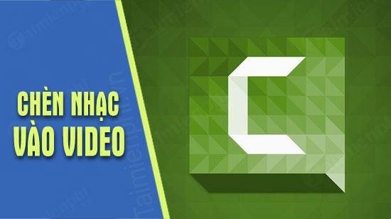 Hướng dẫn cách ghép nhạc vào Video nhanh, đơn giản 0