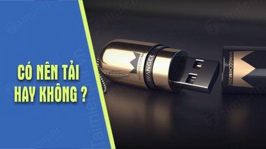 co nen dung cac tool duoc chia se tren dien dan facebook