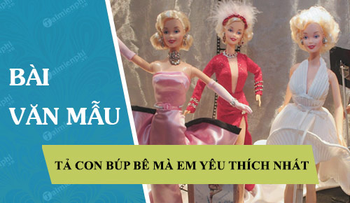 ta con bup be ma em yeu thich nhat 41605