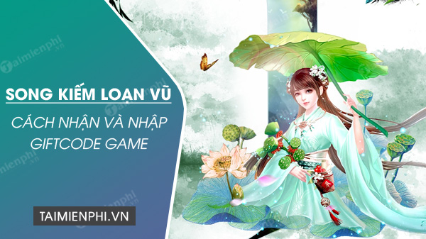 code song kiem loan vu